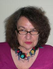 Jillian Dellit