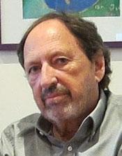 Jim Dellit 1947-2014